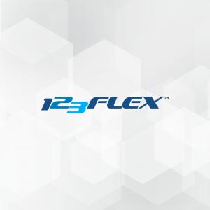 123Flex