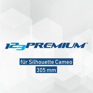 123Premium Silhouette