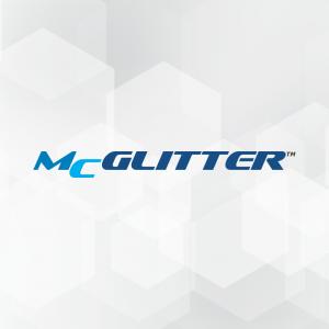 MC Glitter