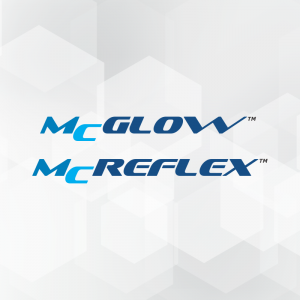 MC Glow & MC Reflex