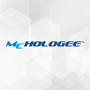 MC Hologee
