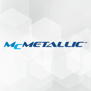 MC Metallic