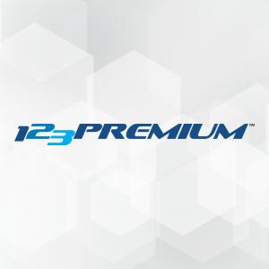 123Premium