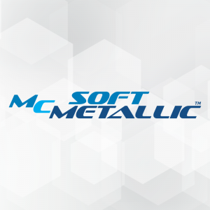 MC SoftMetallic